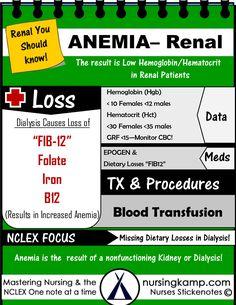 acute renal failure diet pdf