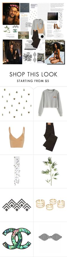 """""""NA 