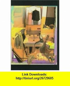 Slow Dance Heart Break Blues (9780688105693) Arnold Adoff , ISBN-10: 0688105696  , ISBN-13: 978-0688105693 ,  , tutorials , pdf , ebook , torrent , downloads , rapidshare , filesonic , hotfile , megaupload , fileserve