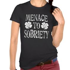 >>>Hello          	Menace to Sobriety T Shirts           	Menace to Sobriety T Shirts so please read the important details before your purchasing anyway here is the best buyShopping          	Menace to Sobriety T Shirts please follow the link to see fully reviews...Cleck link More >>> http://www.zazzle.com/menace_to_sobriety_t_shirts-235609929221542932?rf=238627982471231924&zbar=1&tc=terrest
