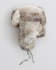Crown Cap Russian Fur Hat  ecb0a8e258d2