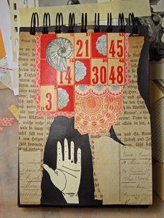 Audrey Book 3 by audreysmith.deviantart.com on @deviantART