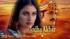 judha akbar Full Episode 26th Aug 2014 - Watch Online Pakistani And Indian Dramas