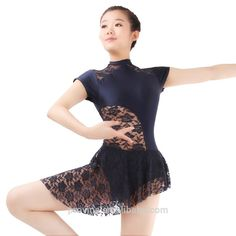 Modern Dance Costumes,Ballet Dress Lace - Buy Modern Dance Costumes,Ballet Dress Lace,Modern Dance Costumes Children Product on Alibaba.com