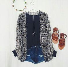 Aeropostale clothes