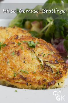 Mary Recipe, Clean Eating, Healthy Eating, Eat Smart, No Carb Diets, Salmon Burgers, Good Food, Veggies, Food And Drink
