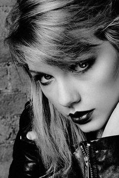 Taylor Swift // New Photoshoot by damon_baker x