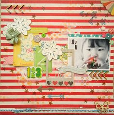 (008)Sachikoさんの作品。画像をクリックするとSachikoさんのブログ記事を表示します。★次点★おめでとうございます!