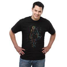 T-Shirts & Apparel :: T-Shirts :: Pop Culture :: ThinkGeek