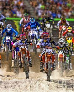 Renn-Dirtbikes Source by meircoffman Bike Ride Quotes, Motocross Quotes, Motocross Love, Enduro Motocross, Vintage Motocross, Triumph Motorcycles, Speedway Motorcycles, Custom Motorcycles, Bobbers