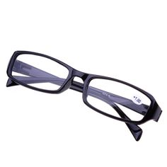 a6750bf277b Men Women Elderly Reading Glasses Resin Ultra-light Presbyopic Glasses HD  Glasses is hot sale at NewChic