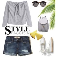 Style Passion
