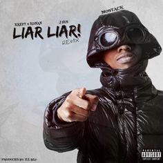 """Liar Liar Remix"" by MoStack Krept & Konan J Hus was added to my Niamh's List playlist on Spotify Krept And Konan, Liar Liar, Black People, Roots, Hip Hop, Cartoons, Backgrounds, Urban, London"