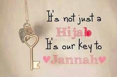 ♥Jannah♥