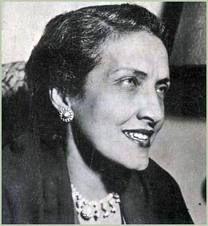 Cecília Meirelles  http://lucimarestreladamanha.blogspot.com.br/search?q=cec%C3%ADlia+meirelles#