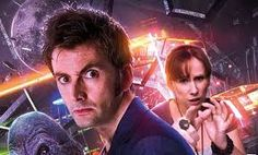 Image result for doctor who david tennant