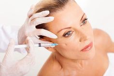 Truth About Wrinkle Fillers