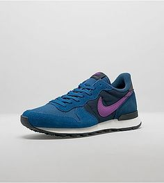 new concept 6ca9d 20d95 Nike Internationalist Women s - find out more on our site.