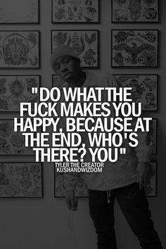 65 Best Rapper Quote images