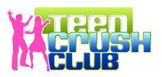 Teen Crush Club