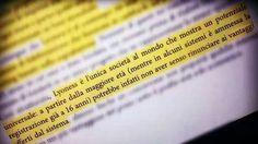 Libro: Social Networks Offline - Prof. Carolina Guerini dell'Universita' Bocconi di Milano