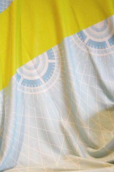 spoonflower custom fabric pattern