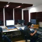 Music production - learn how to use all this technical equipment to make music!