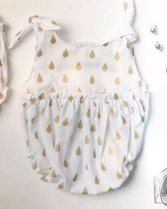 Polka Dot Top, Presents, Tops, Women, Fashion, Gifts, Moda, Fashion Styles, Favors