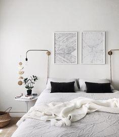 bedroom textures