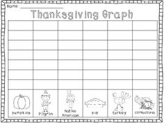 addition color sheets to enjoy this thanksgiving math worksheet right click on the image. Black Bedroom Furniture Sets. Home Design Ideas