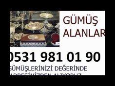 0531 981 01 90 ANTALYA MANAVGAT PLAK TAŞ PLAK-ANTALYA MANAVGAT ANTİKA EŞ...