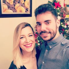 Couple Photos, Couples, Instagram, Google, Famous Youtubers, Happy New Year, Fairy, Wish, Costume