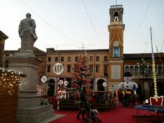 Palazzo del Municipio, Rovigo - TripAdvisor