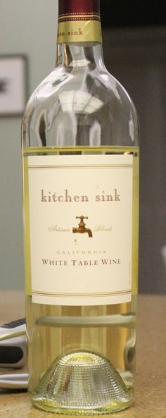 35 best wines i love images beverages liquor red wine rh pinterest com