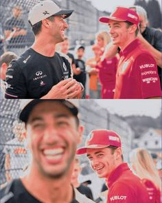 Ricciardo F1, Daniel Ricciardo, Formula 1 Car, Thing 1, Karting, Lewis Hamilton, F1 Racing, F 1, Cute Boys