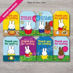 114 best party toppers tags labels and invite cards images