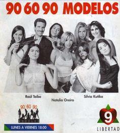 90_60_90_Models_TV_Series-301711789-large.jpg