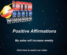 mlm opportunities - My sales will increase weekly. #mlm opportunities