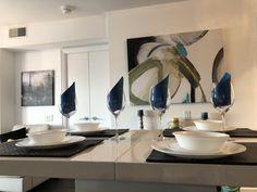 Booking.com: Ferienwohnung Jet Furnished Suites Yorkville , Toronto, Kanada - 69 Gästebewertungen . Buchen Sie jetzt Ihr Hotel!