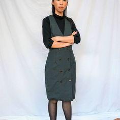 All Posts • Instagram Waist Skirt, High Waisted Skirt, Normcore, Sew, Posts, Skirts, Modern, Pattern, Instagram