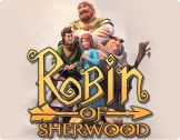 of slot machine by company is another masterpiece with perfect graphics, design and interesting Bonuses. It is dedicated to the famous story about Robin Hood who robbed wealth people and took their money to give the poor people. Bingo Online, Online Video Games, Play Game Online, Free Slot Games, Free Slots, Online Casino Slots, Online Casino Bonus, Games For Fun, Casino Promotion