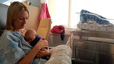 #Ottawa Hospital premature baby unit close to expansion - MetroNews Canada: MetroNews Canada Ottawa Hospital premature baby unit close to…