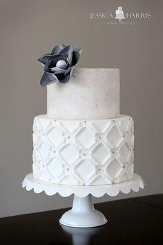 Concrete-Cake-WM