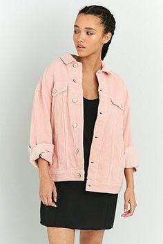 Nouveautés femme - Vêtements femme - Urban Outfitters