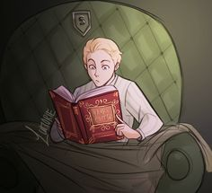 Draco Malfoy - My favorite character out of the books. (with Harry :D) Fanart Harry Potter, Harry Potter Artwork, Harry Potter Drawings, Harry Potter Ships, Harry Potter Universal, Harry Potter Fandom, Harry Potter World, Harry Potter Hogwarts, Harry Potter Memes