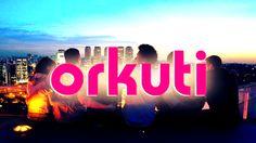 Orkuti: rede social criada por brasileiro tem layout e funcionalidades parecidas com as do finado Or... - Alex Becher/Facebook