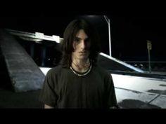 Anti-Drug Video: Tripping