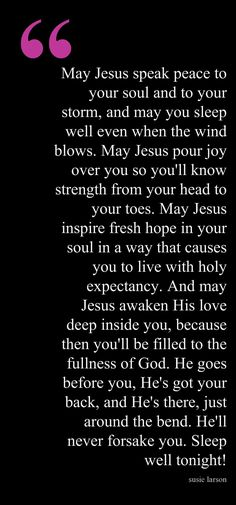 I only read this one but will pin to read the rest later! Love this! 15 Powerful Prayers -.. http://www.yourmotivationpage.com/blog/powerful-thanksgiving-prayers