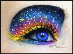 20-maquillages-magnifiques-pour-les-geekettes-super-coquettes13