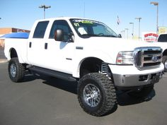 Diesel Trucks For Sale Near Me >> 51 Best Diesel Trucks For Sale Images Diesel Trucks For Sale